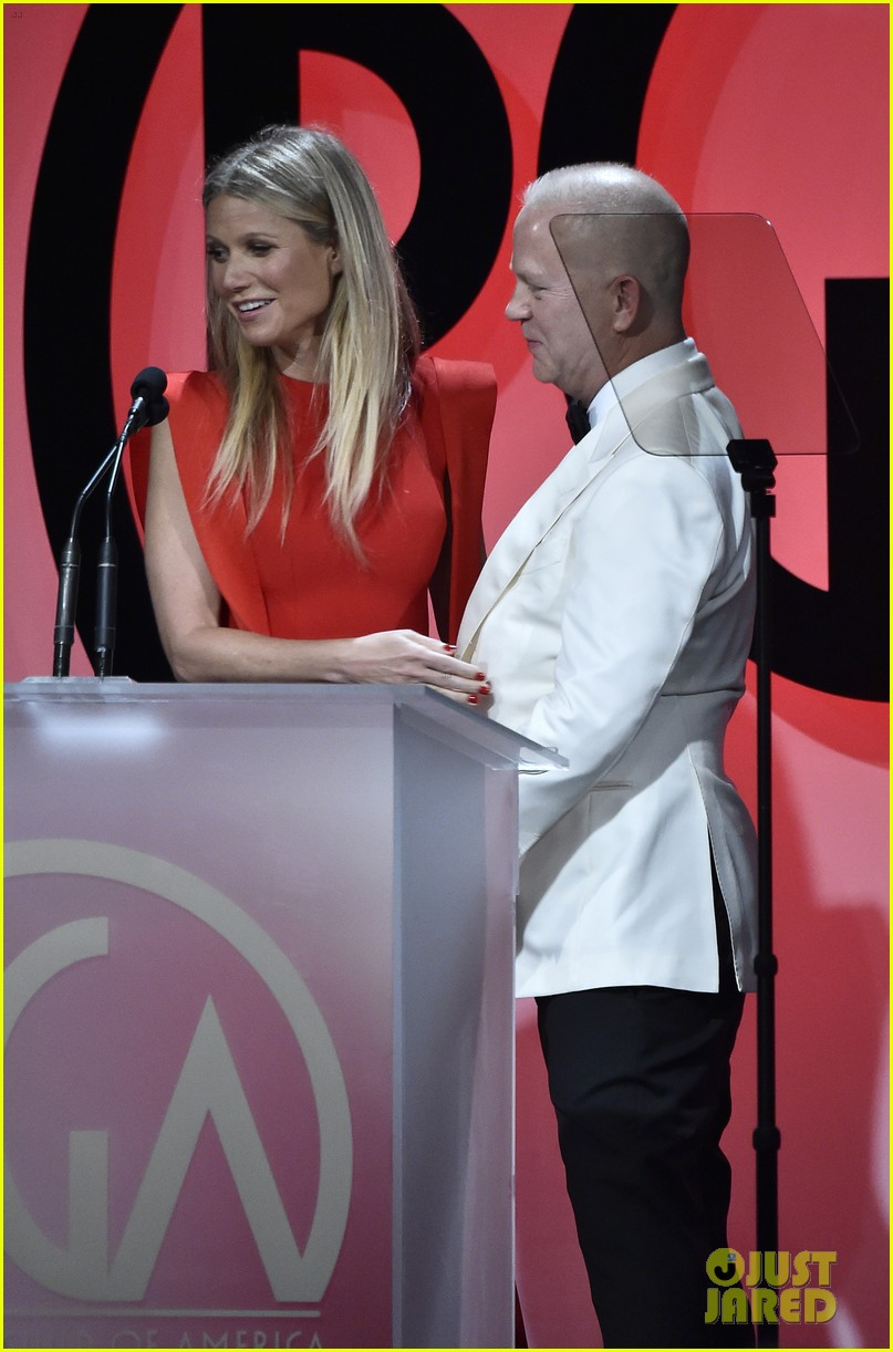 gwyneth paltrow pga awards 044018159