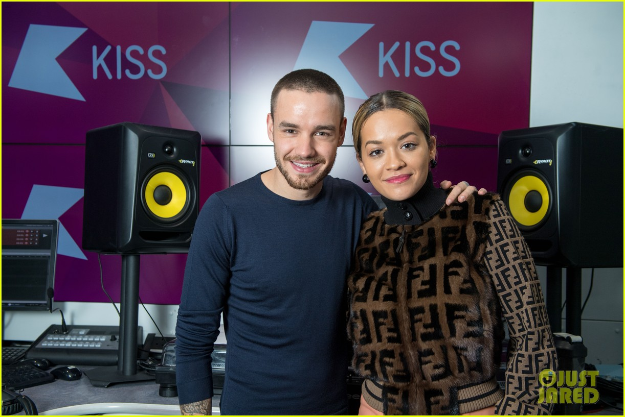 liam payne wishes your song was his instead of rita oras 034013945