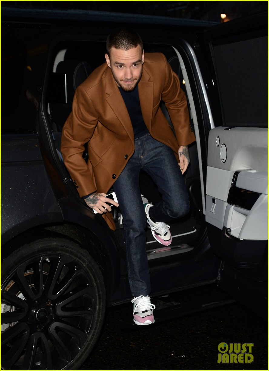 liam payne wishes your song was his instead of rita oras 154013957
