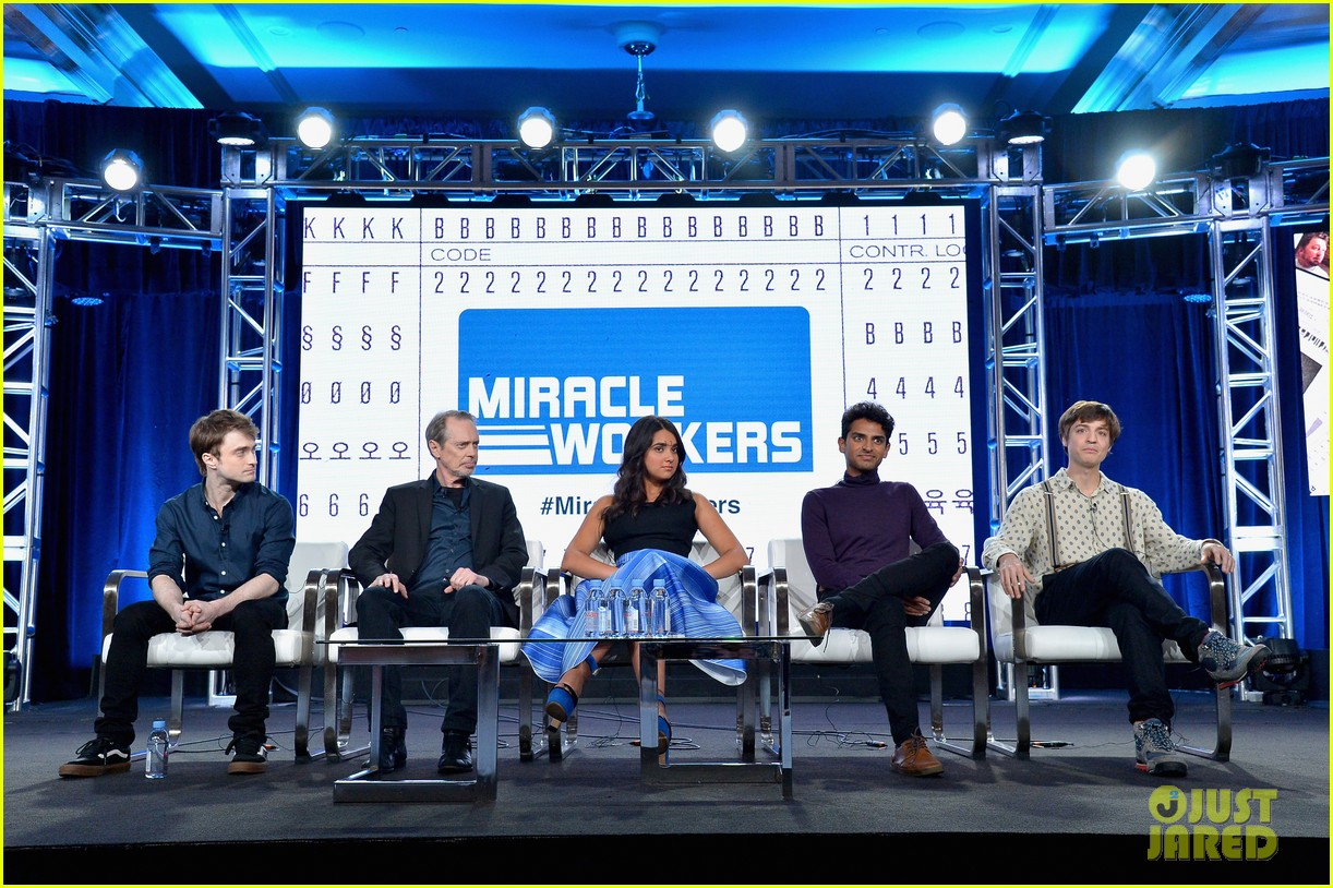 daniel radcliffe and steve buscemi bring miracle workers to winter tca tour 2018 034013490
