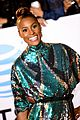 tracee ellis ross issa rae naacp image awards 04