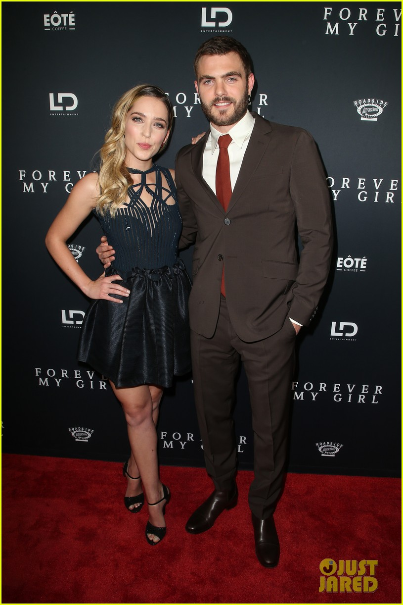 Jessica Rothe Boyfriend 2019: Dating History & Exes ...