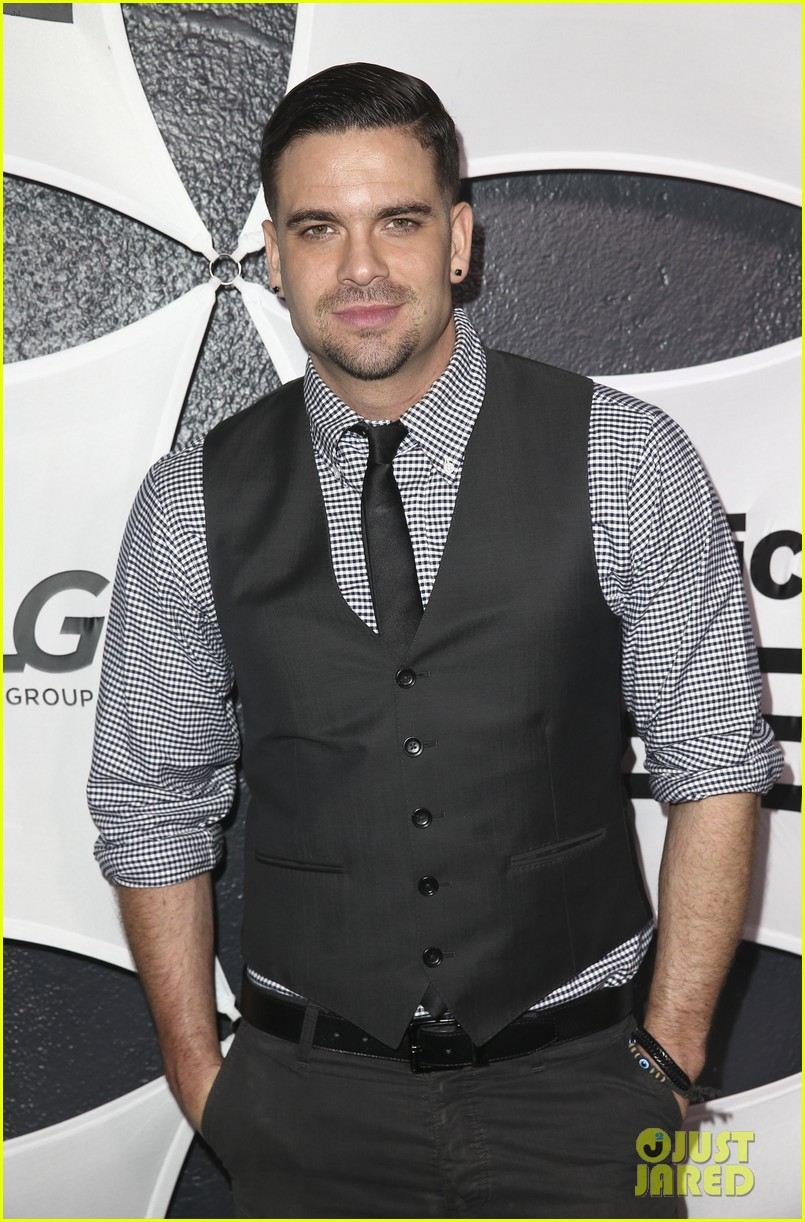 mark-salling-dead-apparent-suicide02.jpg