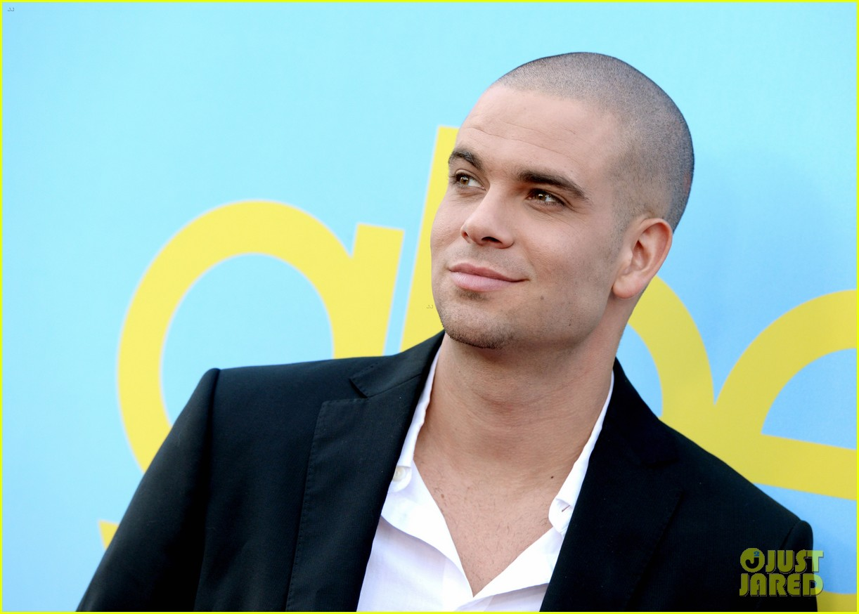 mark salling dead apparent suicide104024641