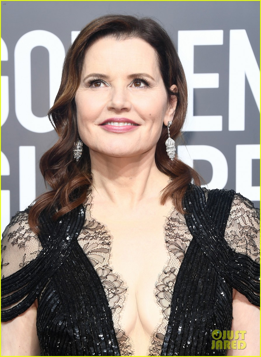 Geena Davis nude (21 photo), Topless, Cleavage, Feet, braless 2020