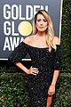 ryan seacrest and giuliana rancic make their golden globes 2018 arrival 10