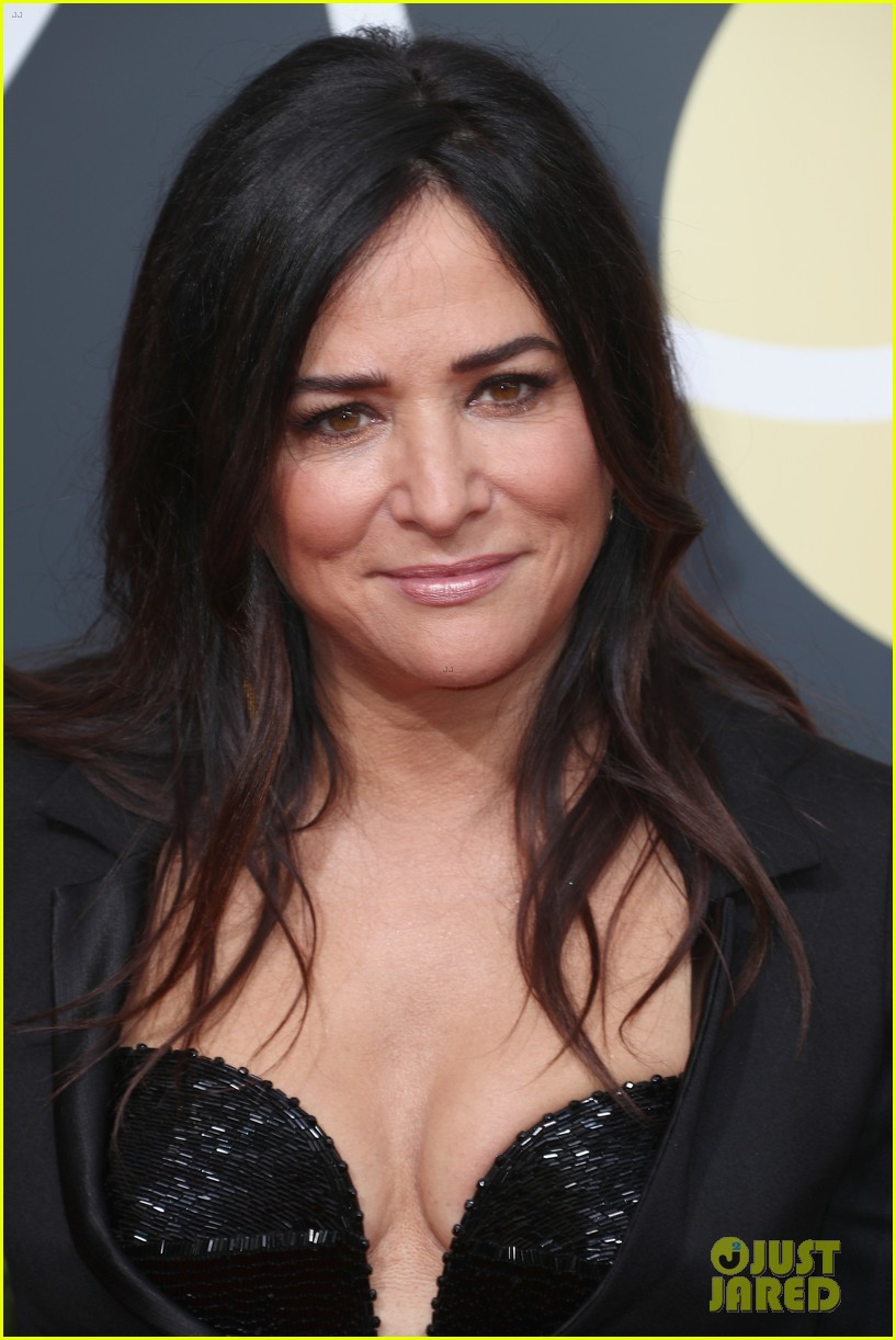 Pamela Adlon naked (71 foto and video), Pussy, Cleavage, Selfie, cameltoe 2006