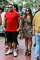 jersey shore cast begins filming reunion show in miami 01