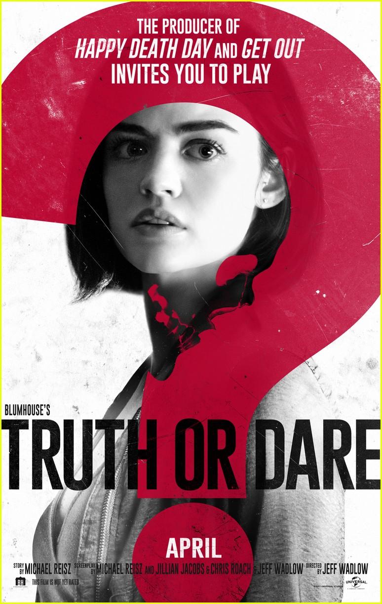 truth or dare trailer 044007256