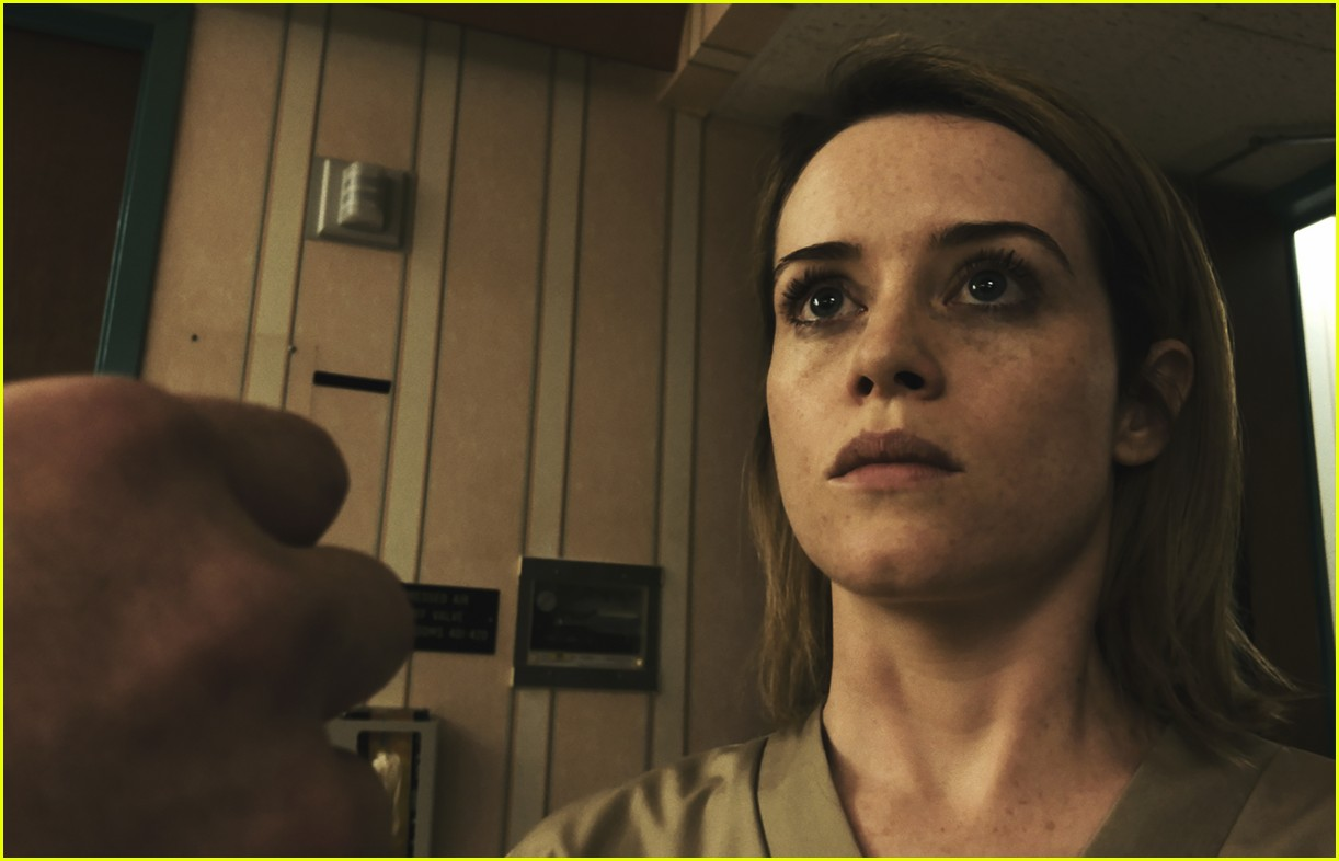unsane trailer debut 024023880