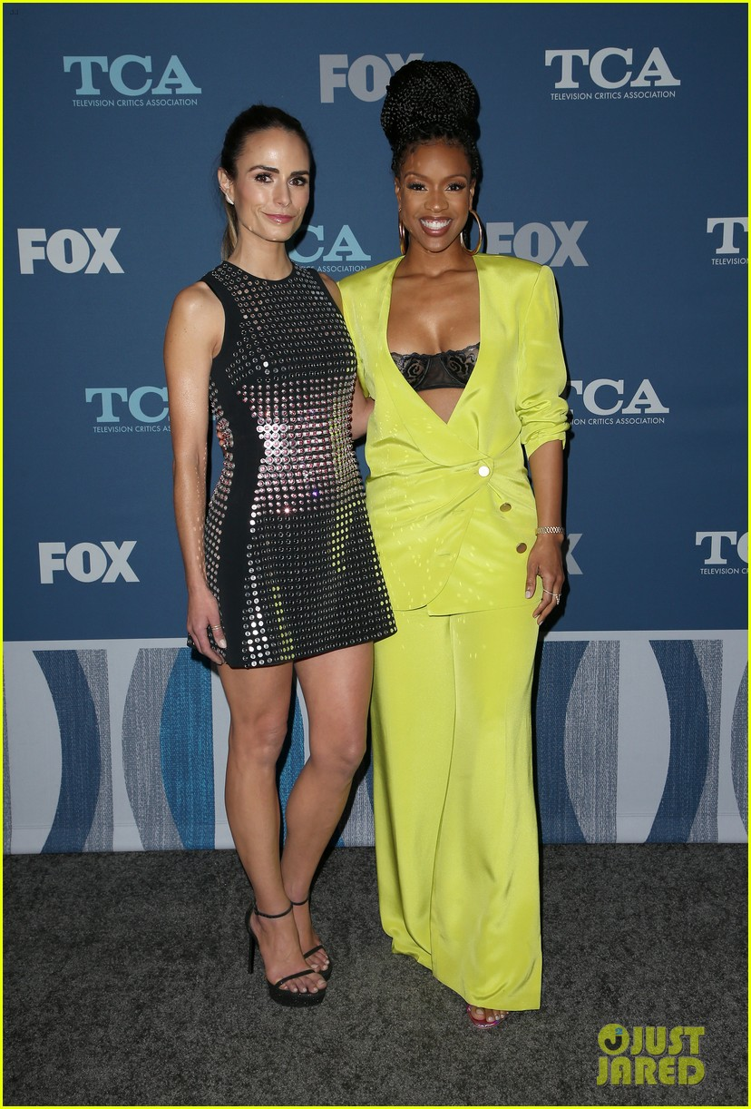 emily vancamp angela bassett jamie chung step out for foxs winter tca all star party 014007878