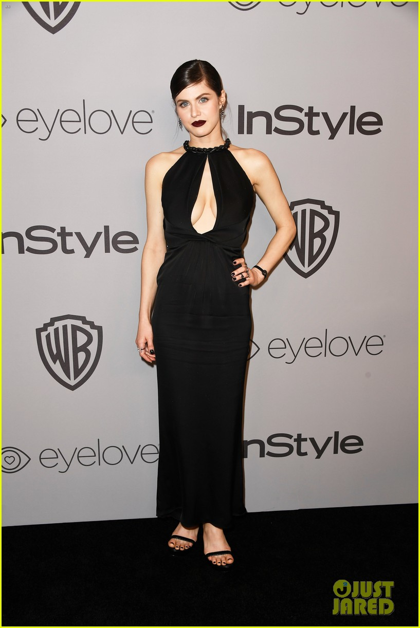 emily vancamp alexandra daddario abigail spencer instyles golden globes after party 024010641