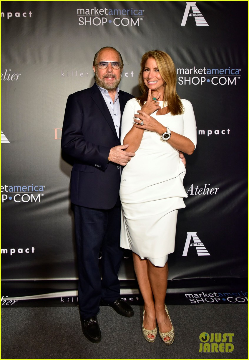 jill zarin husband bobby zarin has died 014014278