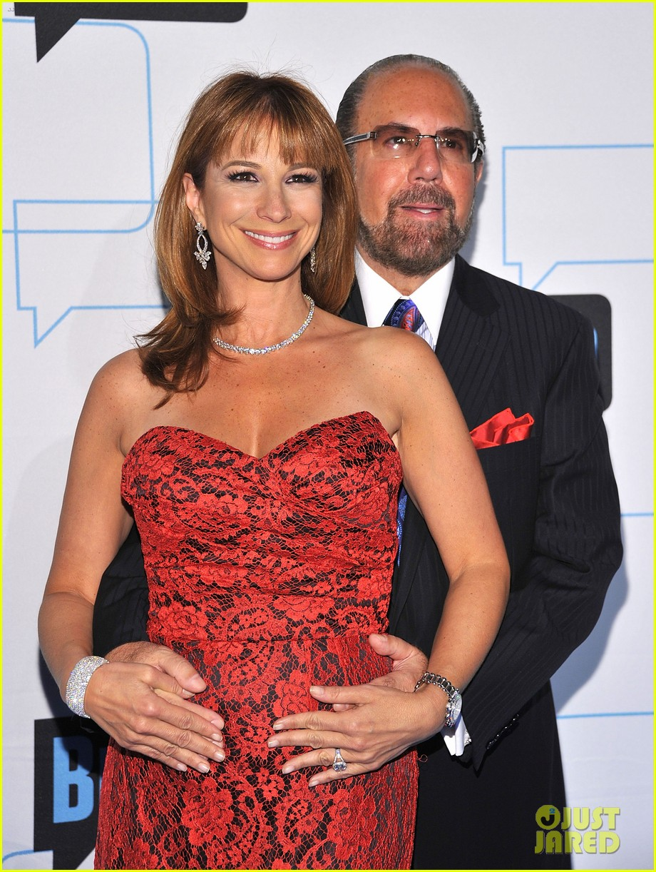 jill zarin husband bobby zarin has died 024014279