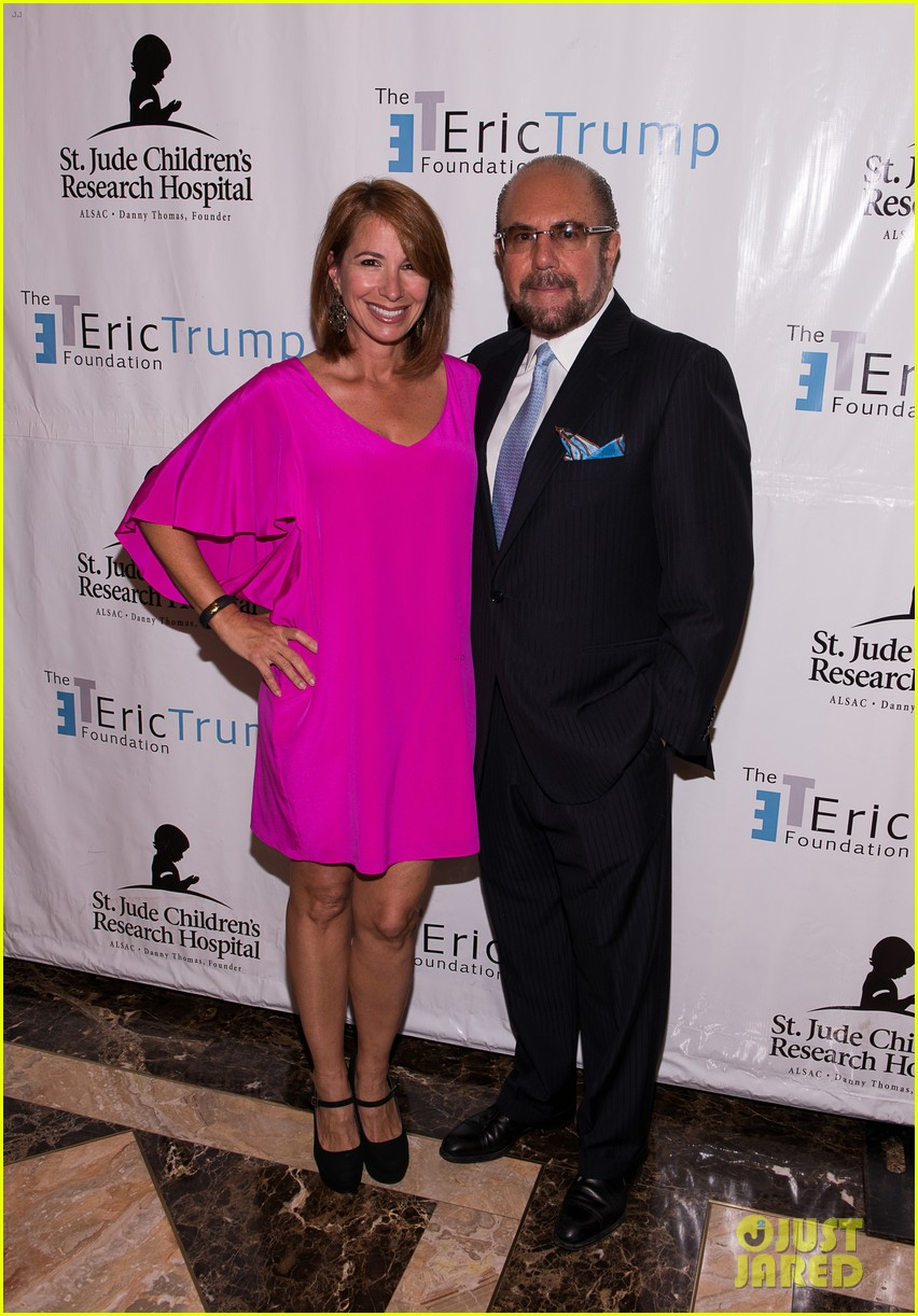 jill zarin husband bobby zarin has died 134014290