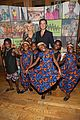 malin akerman fiance jack donnelly host the african childrens choir changemakers gala 05