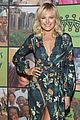 malin akerman fiance jack donnelly host the african childrens choir changemakers gala 32