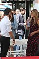 jennifer aniston justin theroux final public appearance 17