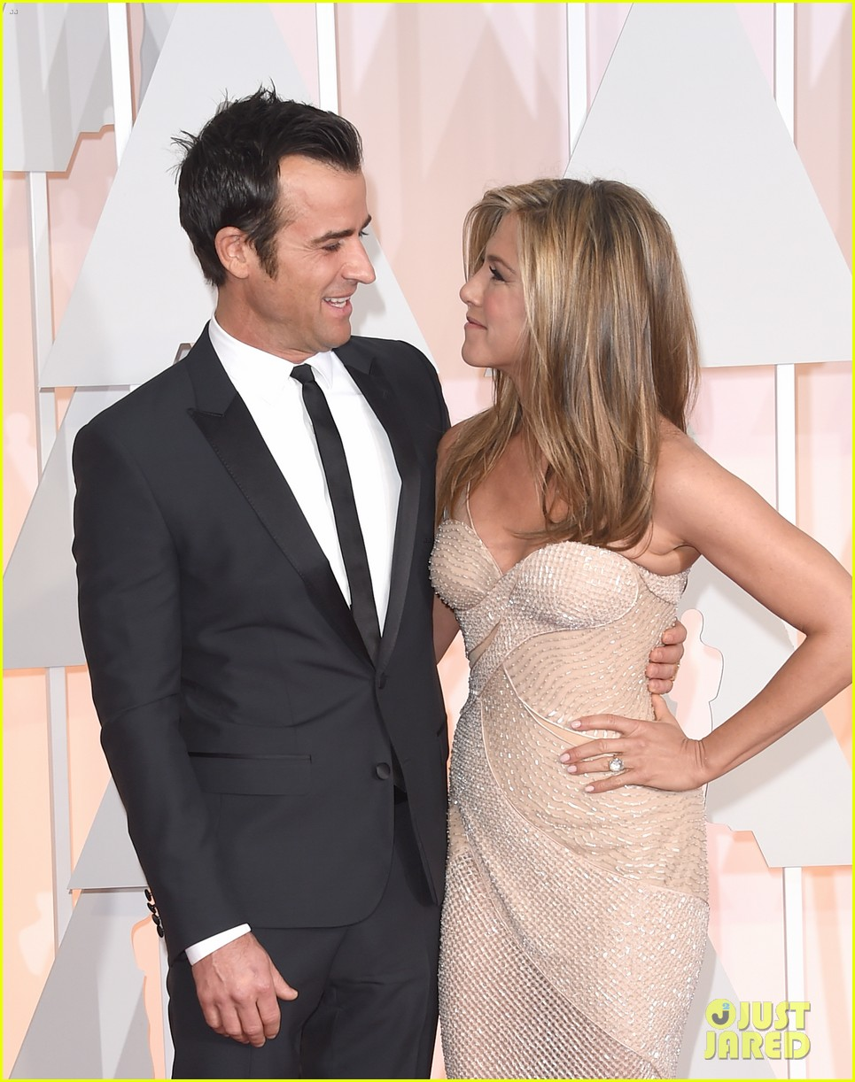 jennifer aniston justin theroux split 024038498