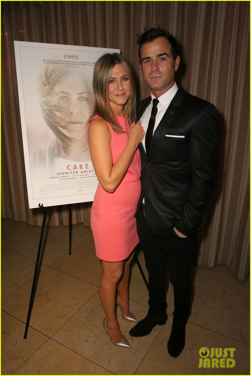 jennifer aniston justin theroux split 084038504