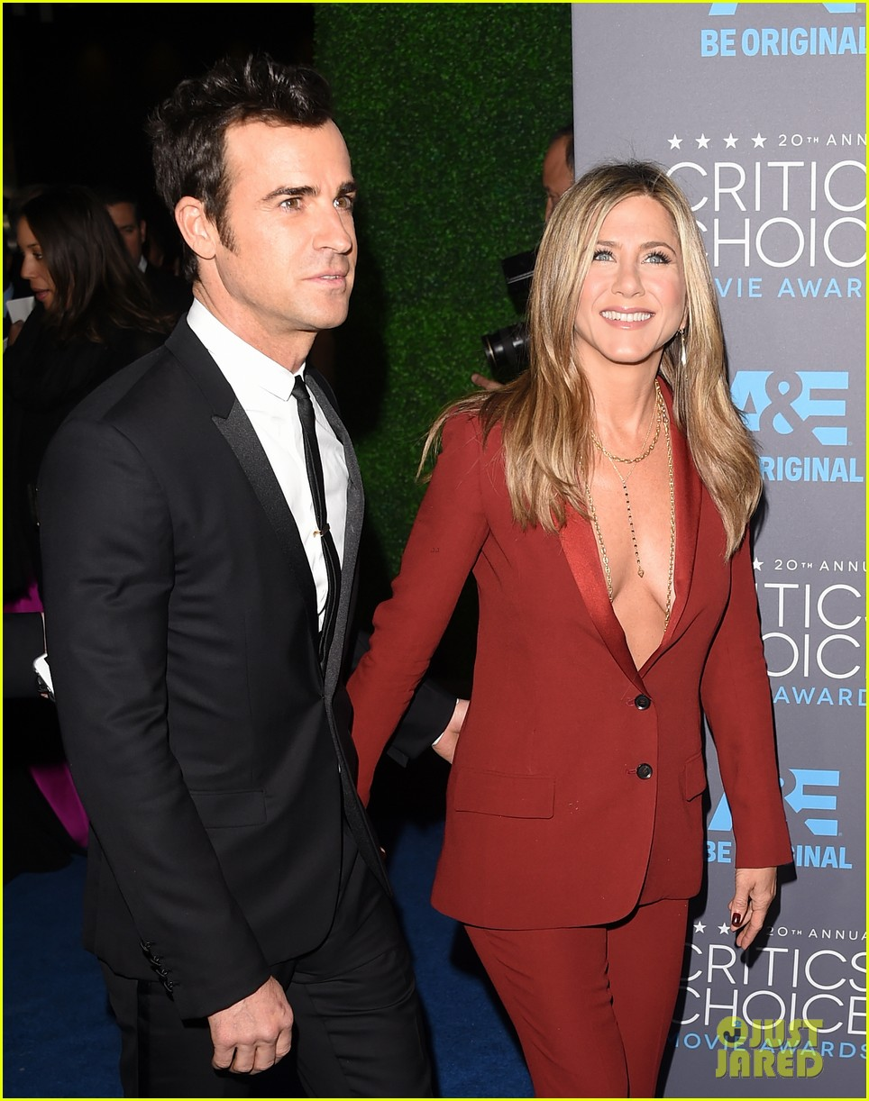 jennifer aniston justin theroux split 114038507