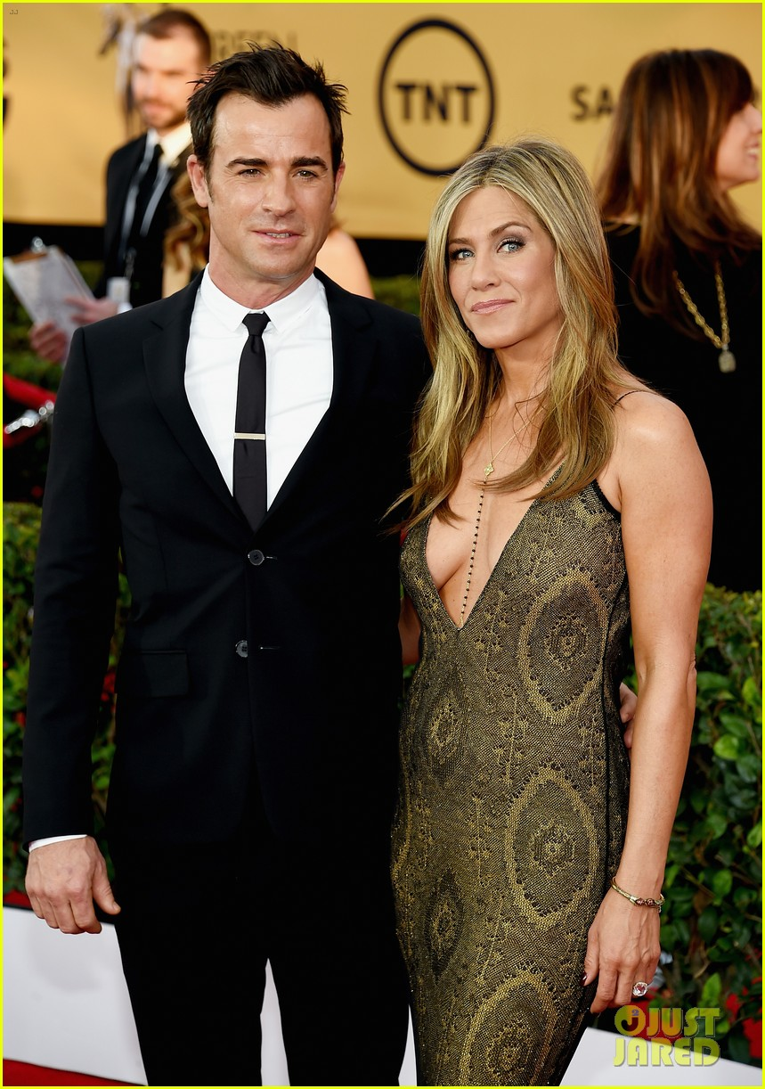 jennifer aniston justin theroux split 124038508