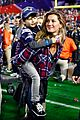tom bradys kids celebrate last years super bowl 12