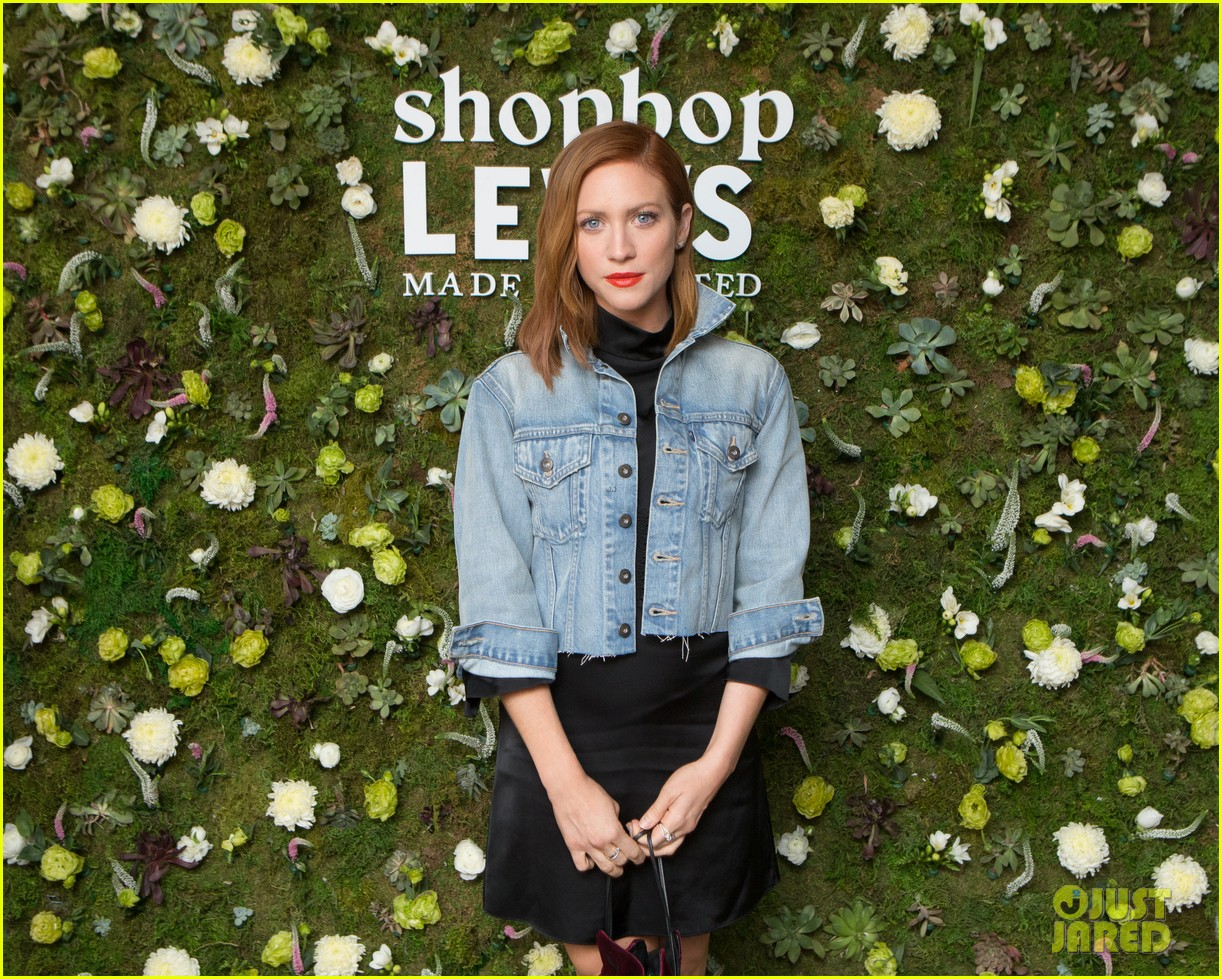 brittany snow jamie chung levis shopbop collab 034038349