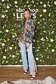 brittany snow jamie chung levis shopbop collab 04