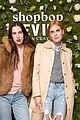 brittany snow jamie chung levis shopbop collab 16