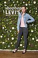 brittany snow jamie chung levis shopbop collab 21