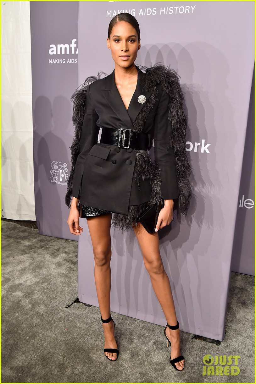 Forum on this topic: Bar refaeli at conde nast awards ritz hotel in madrid, elsa-hosk-in-halcyon-days-by-gemma/