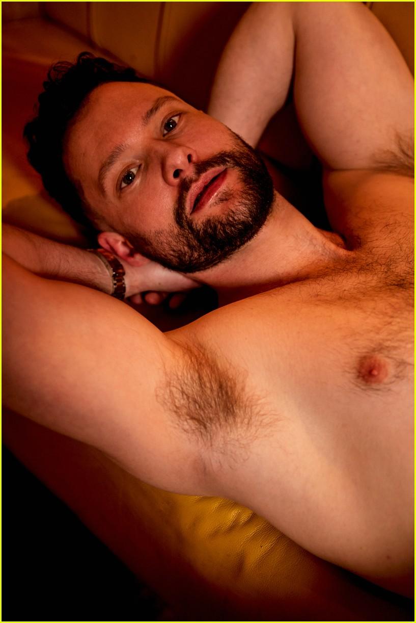 calum-scott-gay-times-magazine-01.jpg
