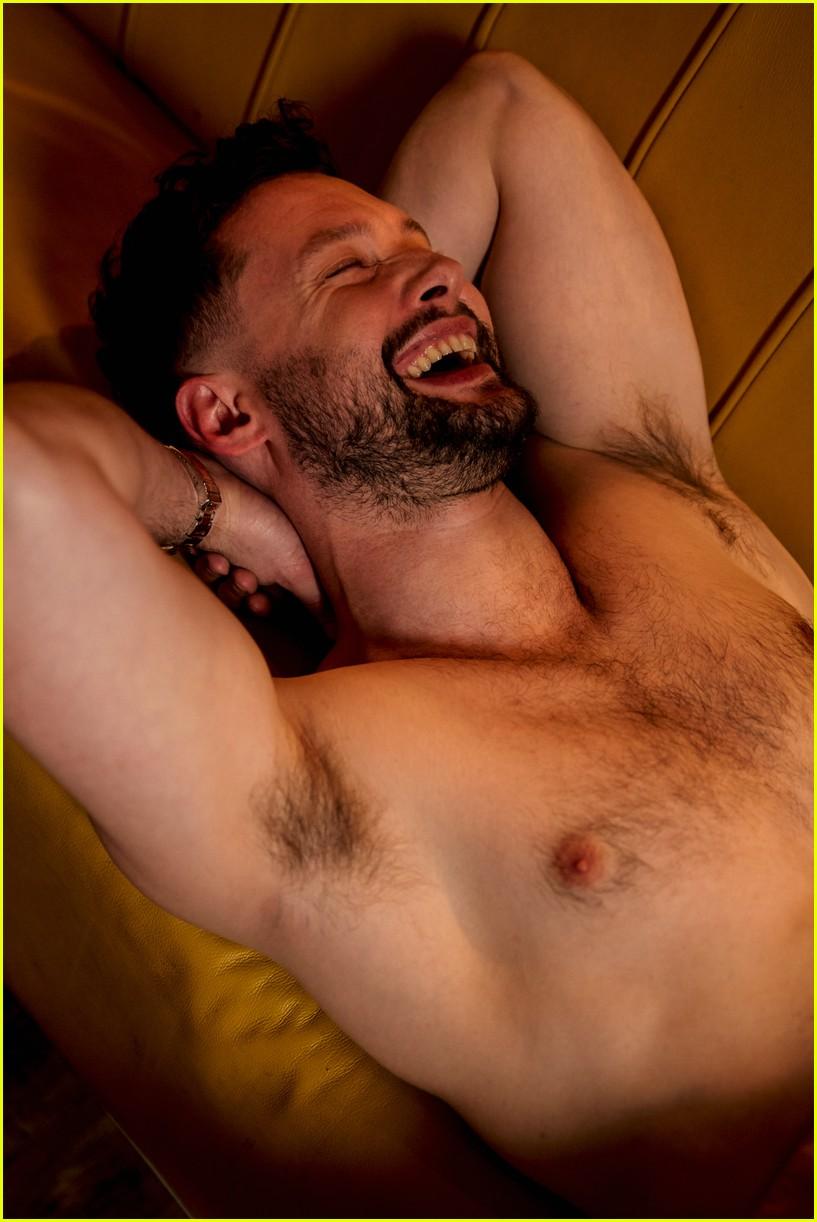 calum-scott-gay-times-magazine-04.jpg