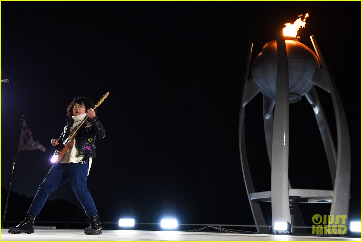 olympics 2018 closing ceremony 014038876