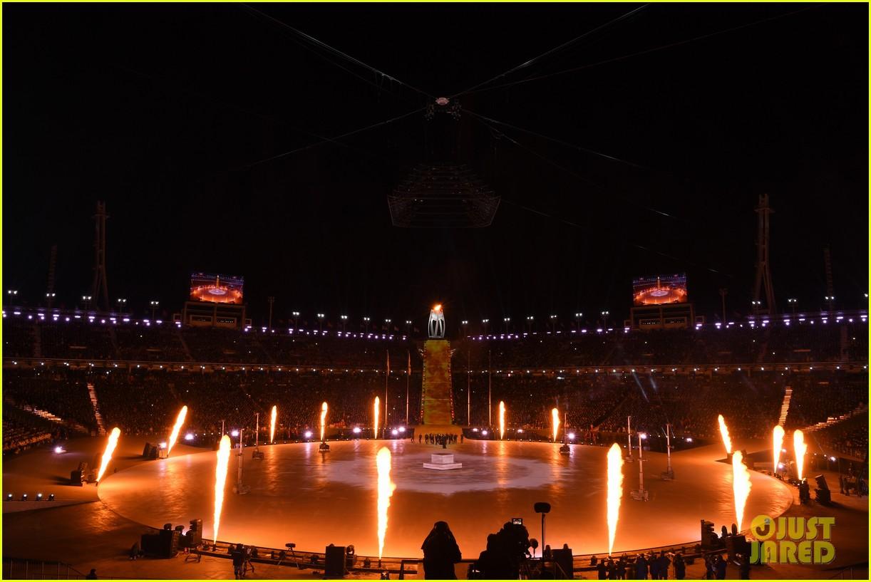 olympics 2018 closing ceremony 054038880