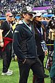 bradley cooper irina shayk watch eagles win first super bowl 02