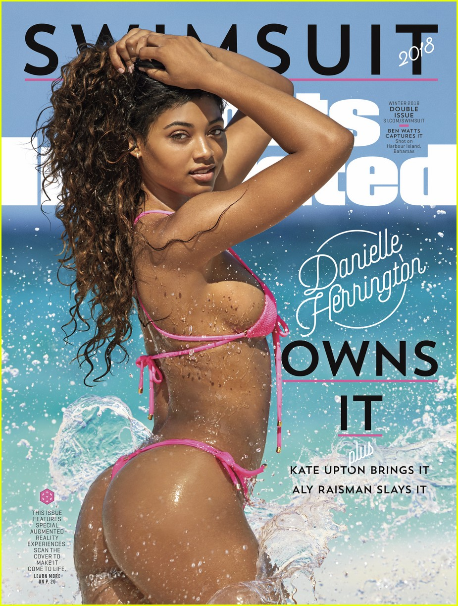 sports illustrated swim 20184032088