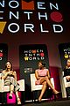 viola davis and olivia munn team up for women in the world 2018 event 17