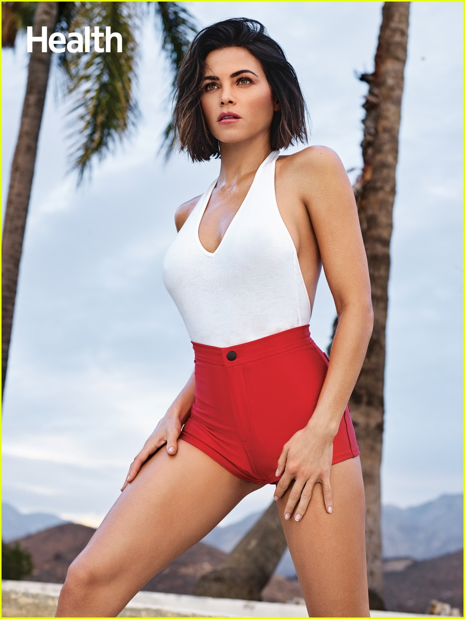 Jenna Dewan-Tatum nudes (46 photo), leaked Ass, iCloud, see through 2020