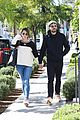 jamie dornan wife amelia warner kick off weekend with shopping 17