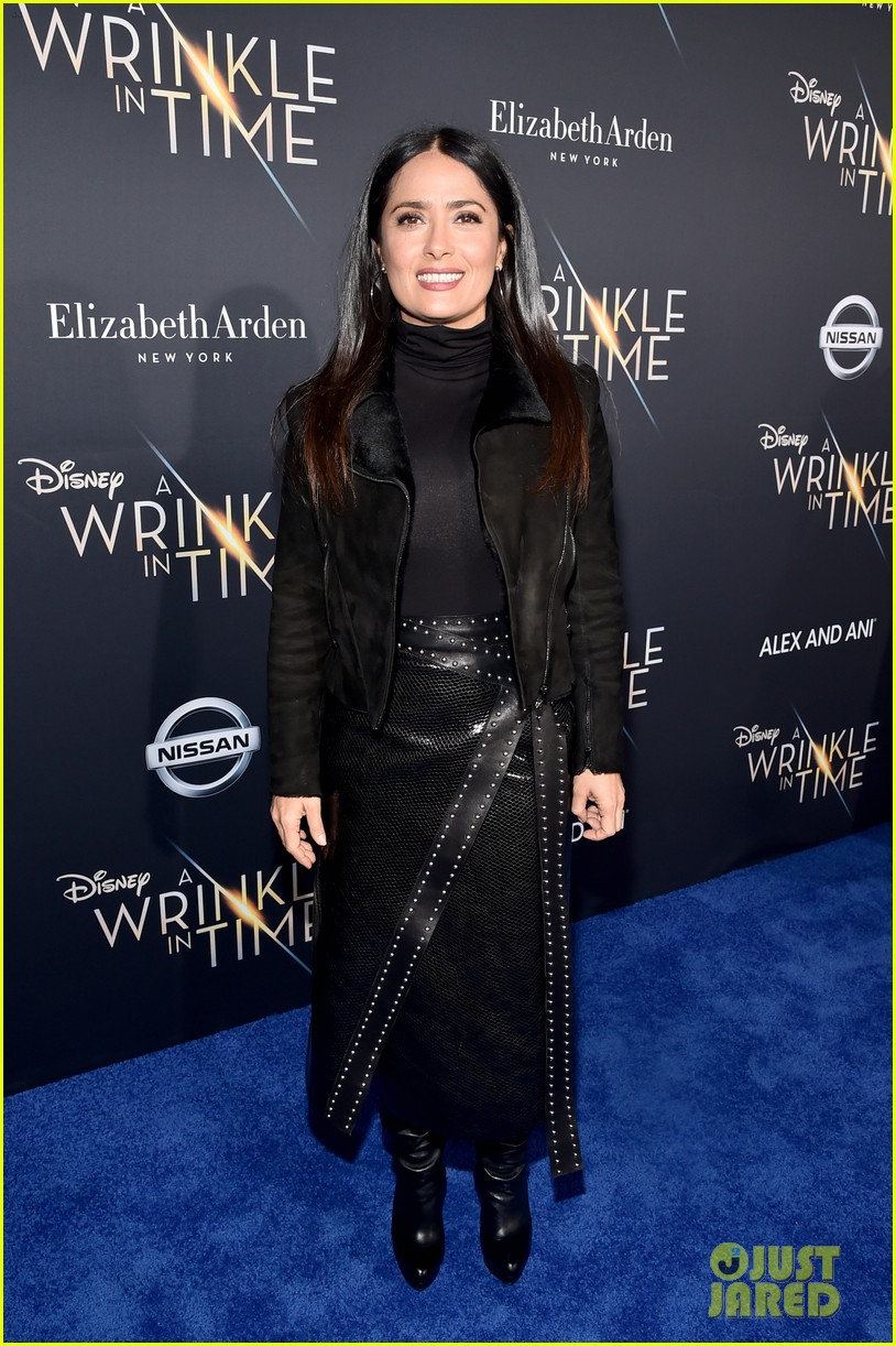 eva longoria wrinkle in time premiere 044039779