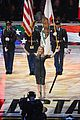 fergie national anthem response 05