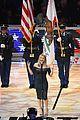 fergie national anthem response 09