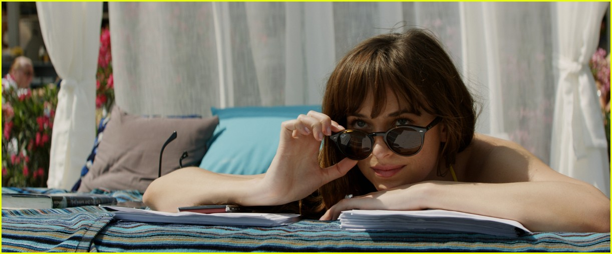fifty shades end credits 054029722