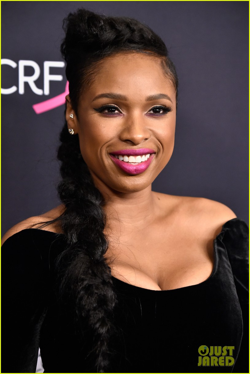 jennifer hudson songs