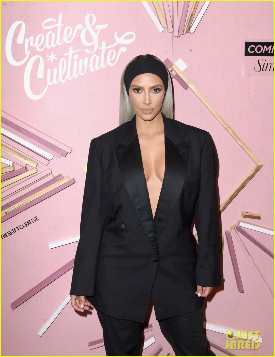 kim kardashian chrissy teigen create cultivate 014038776