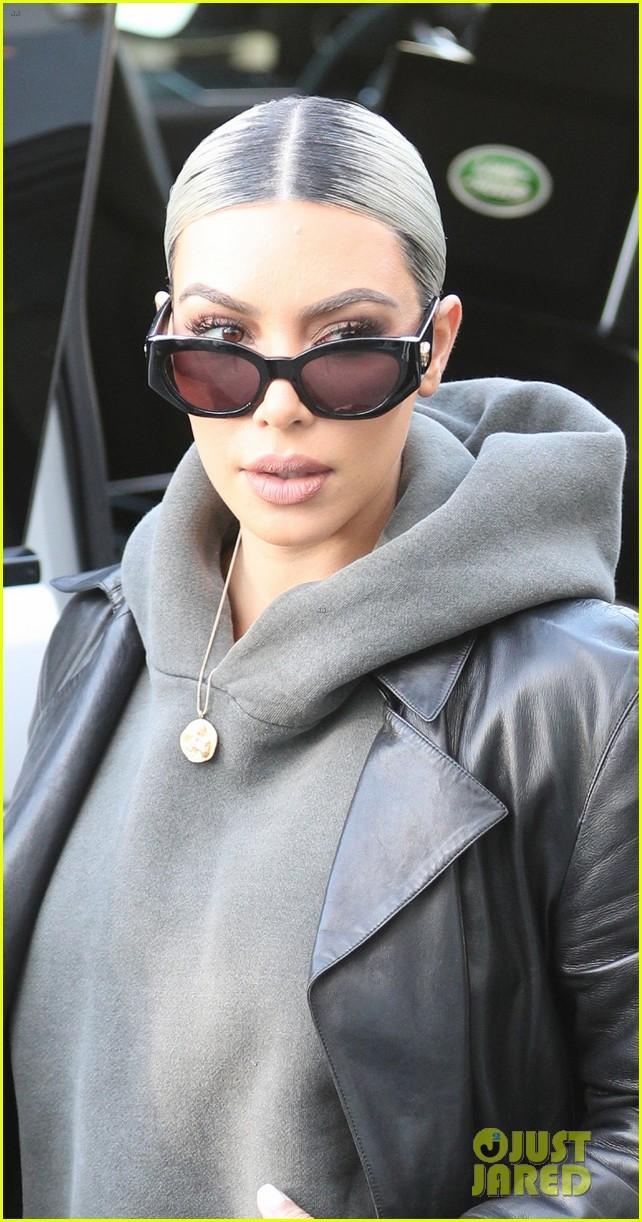 kim kardashian dash february 2018 054029369