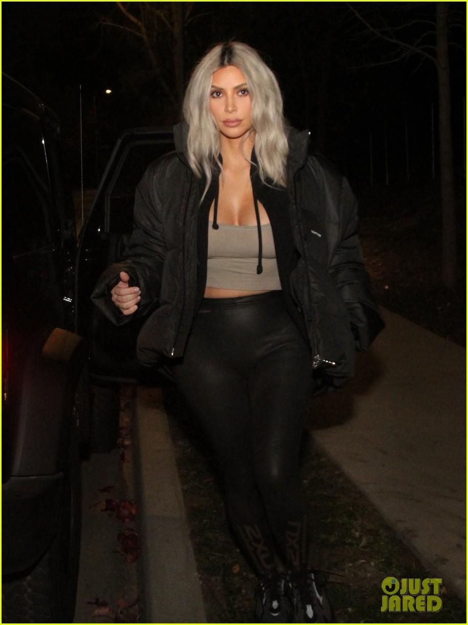 kim kardashian comments on scott disick sofia richie 034031546
