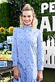 margot robbie rose byrne peter rabitt photo call 09